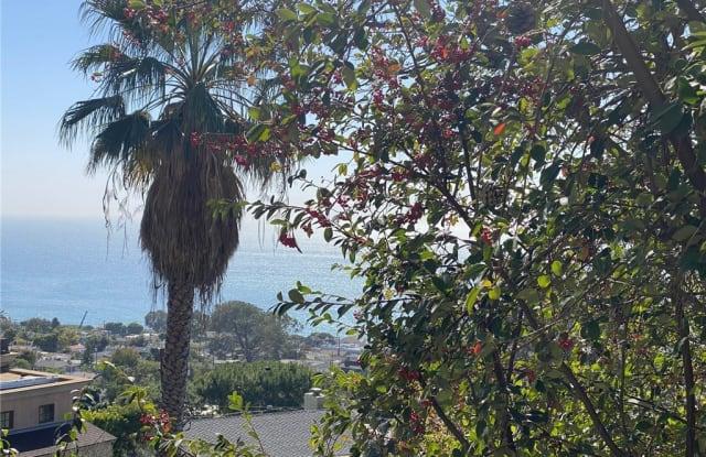 22212 Paseo Del Sur - 22212 Paseo Del Sur, Laguna Beach, CA 92651