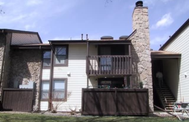 7790 W 87th Drive Dr - 7790 West 87th Drive, Westminster, CO 80005