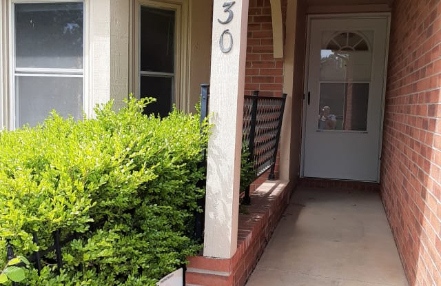 9430 E Longlake St - 9430 Longlake Street, Wichita, KS 67207