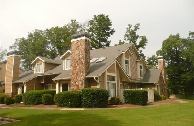 2665 Windy Hill Place SE - 2665 Roswell Street, Smyrna, GA 30080