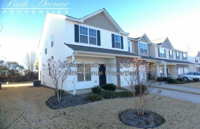 10405 Bunclody Drive - 10405 Bunclody Drive, Charlotte, NC 28213