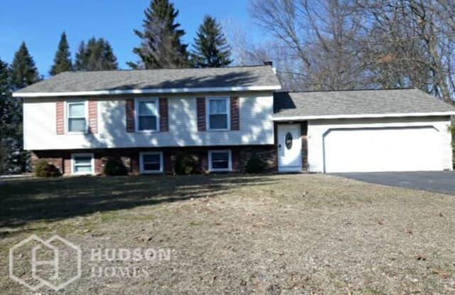 6 Longwood Drive - 6 Longwood Drive, Saratoga County, NY 12065