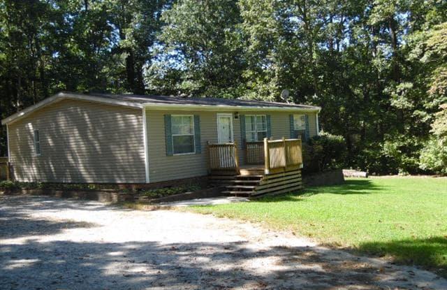 1524 L R Schronce Lane - 1524 L R Schronce Lane, Lincoln County, NC 28080