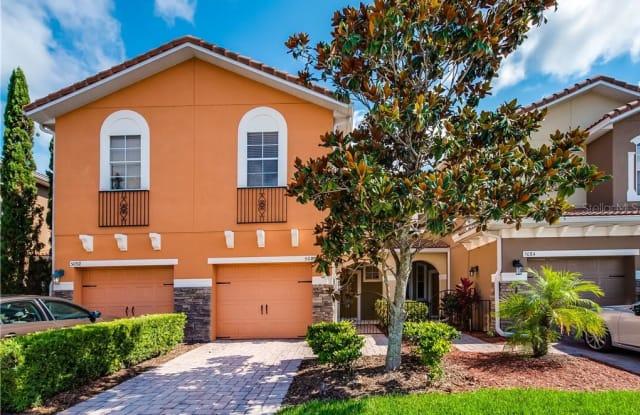 5088 FIORELLA LANE - 5088 Fiorella Lane, Seminole County, FL 32771