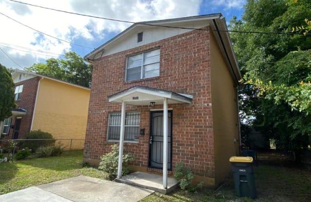 1650 State Street West - 1650 West State Street, Jacksonville, FL 32209