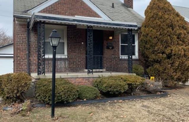 18023 Chester St - 18023 Chester Street, Detroit, MI 48224