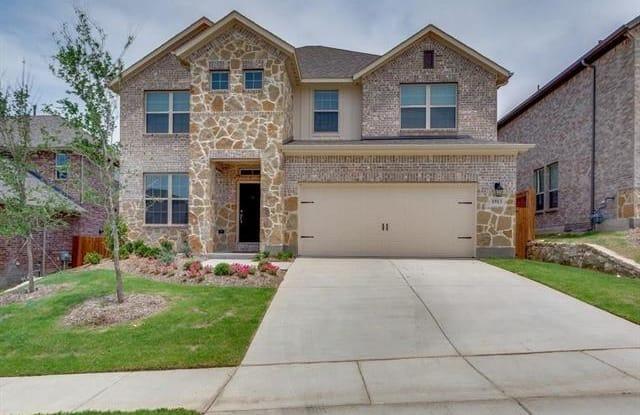 1913 Edgewater Drive - 1913 Edgewater Drive, Garland, TX 75043