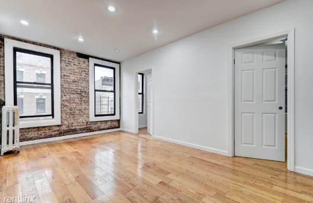 507 W 159th St 14 - 507 West 159th Street, New York, NY 10032