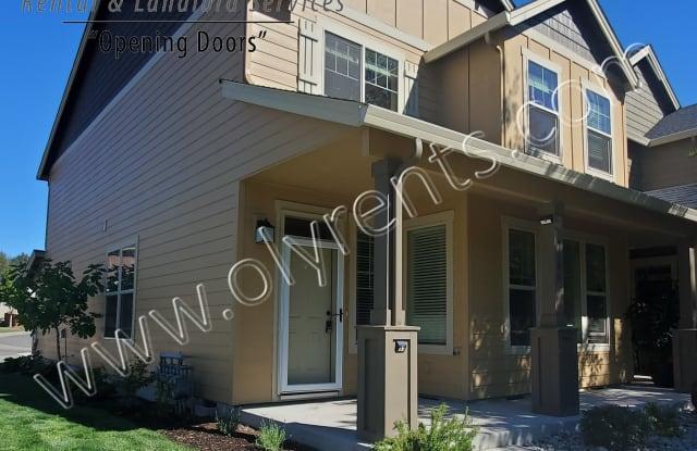 7101 Monroe Ln NE - 7101 Monroe Lane Northeast, Lacey, WA 98516