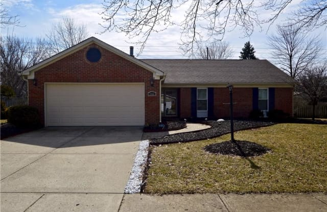 7663 Madden Drive - 7663 Madden Drive, Fishers, IN 46038