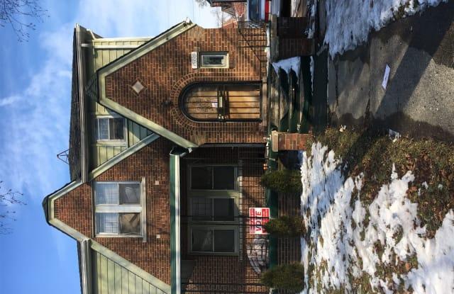 15338 Sussex St - 15338 Sussex Street, Detroit, MI 48227