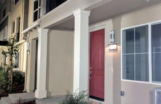 37564 Estuary street - 37564 Estuary St, Newark, CA 94560