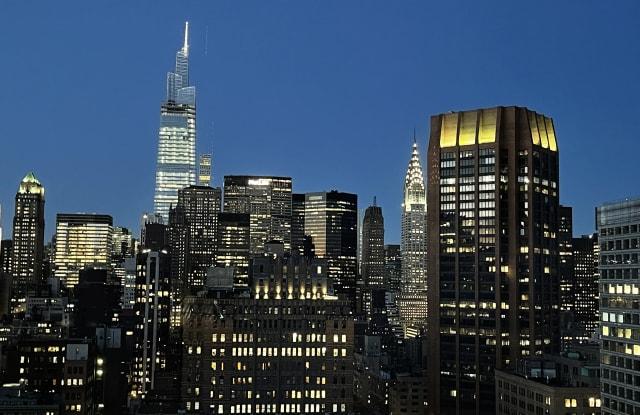 39 East 29th Street - 39 East 29th Street, New York, NY 10016