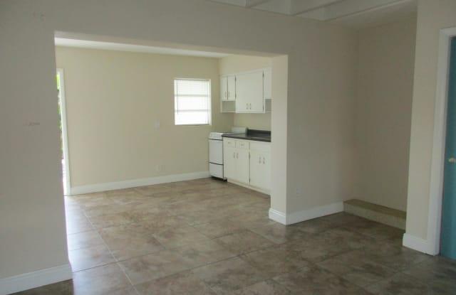 173 NE 5th Avenue - 173 NE 5th Ave, Delray Beach, FL 33483