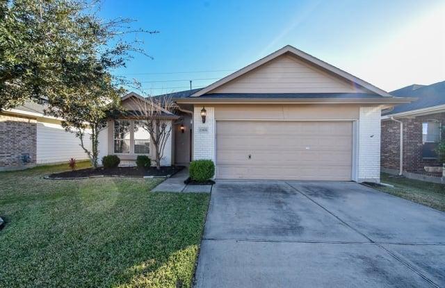 21835 Sierra Long Drive - 21835 Sierra Long Drive, Fort Bend County, TX 77407