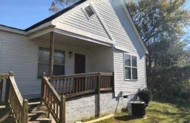 307-D Hoskins Mills Lane - 307 Hoskins Mill Ln, Charlotte, NC 28208