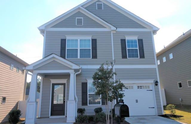 108 Howard Ave - 108 Howard Boulevard, Bartow County, GA 30121
