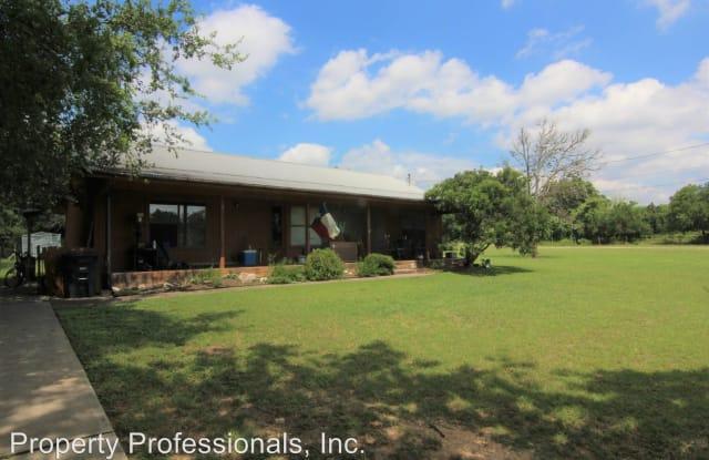 1249 Ervendberg Ave. - 1249 Ervendberg Ave, New Braunfels, TX 78130