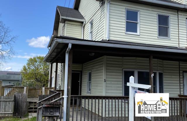 5 East Beale Avenue - 5 East Beale Avenue, Enola, PA 17025