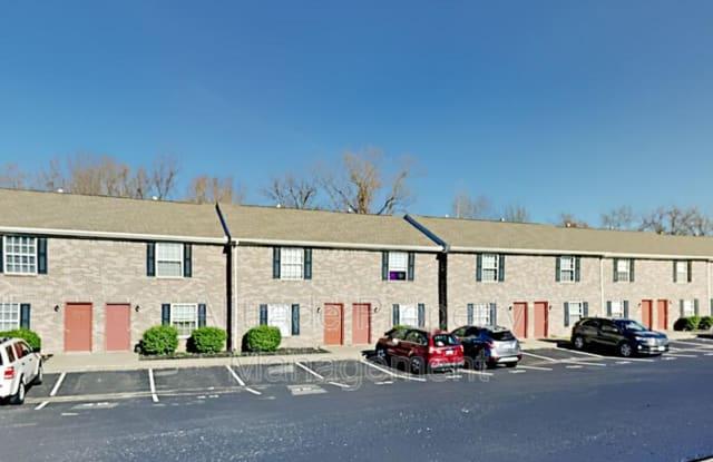 12082 Morningside Drive - 12082 Morningside Dr, Pioneer Village, KY 40229