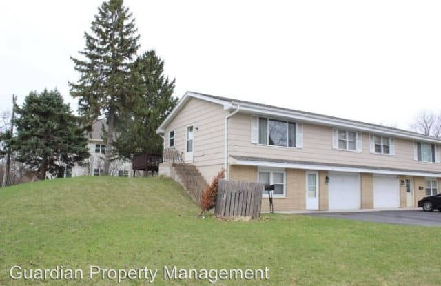 8009 28th Ave N - 8009 28th Avenue North, New Hope, MN 55427