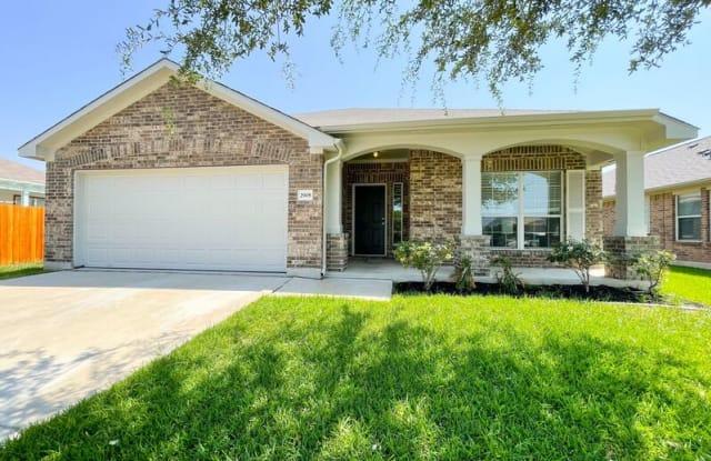 2908 Murrelet Way - 2908 Murrelet Way, Travis County, TX 78660