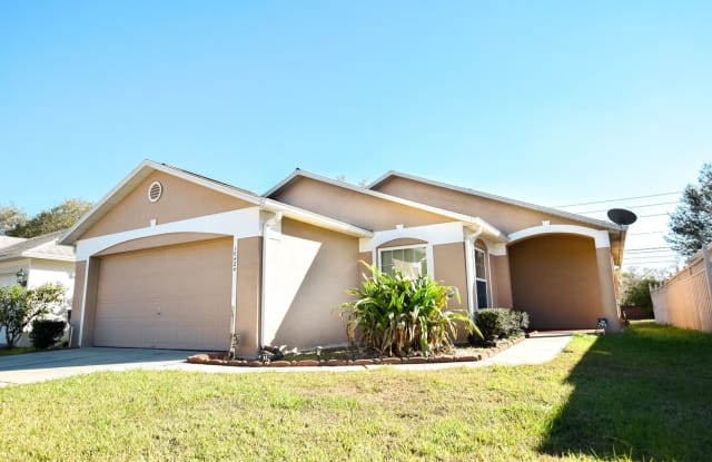 10424 Sun Villa Blvd. - 10424 Sun Villa Boulevard, Orange County, FL 32817