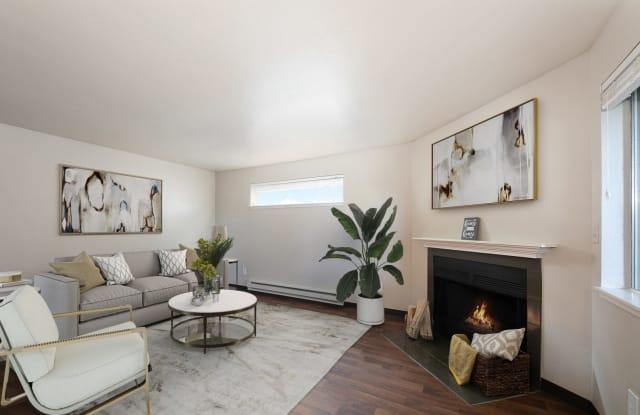Latitude Everett Wa Apartments For Rent