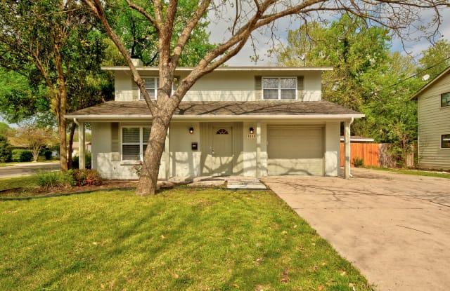 8200 Sandalwood Cove - 8200 Sandalwood Cove, Austin, TX 78757