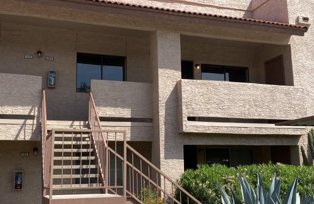 145 N 74th St - 145 North 74th Street, Mesa, AZ 85207