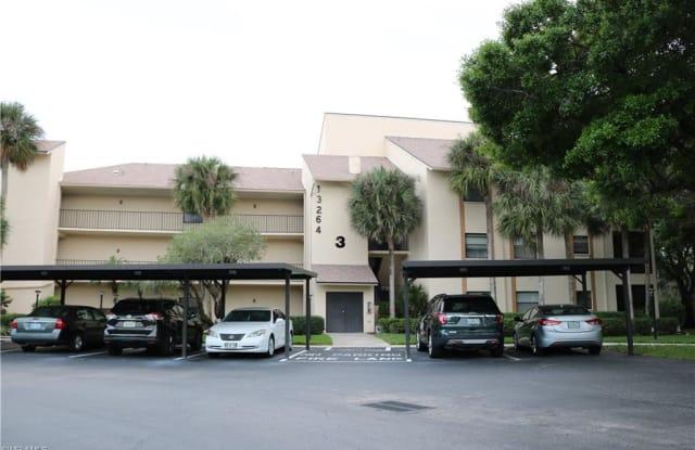 13264 White Marsh Ln Unit 3311 - 13264 White Marsh Lane, Lee County, FL 33912
