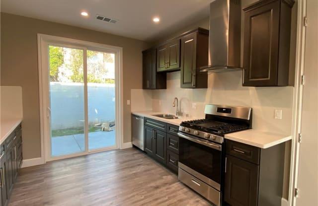 1780 S CABANA Avenue - 1780 South Cabana Avenue, West Covina, CA 91790