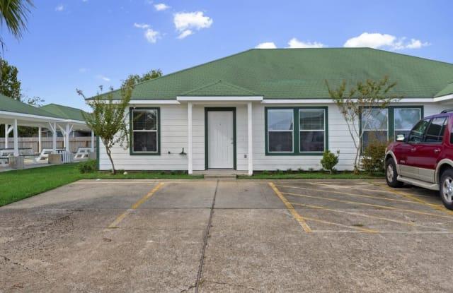 5153 Caicos Calle - 5153 Caicos Calle, Galveston County, TX 77539