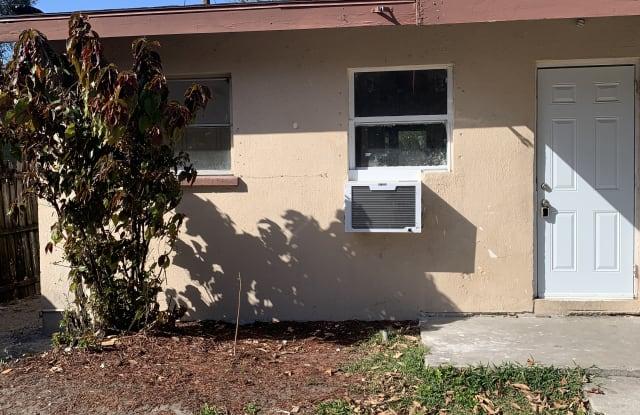 1585 20th St - 1585 20th St, Sarasota, FL 34234