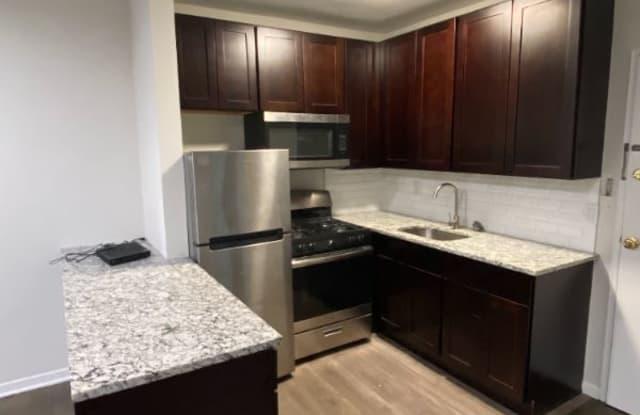 1636 Irving St 18 - 1636 Irving St, Rahway, NJ 07065