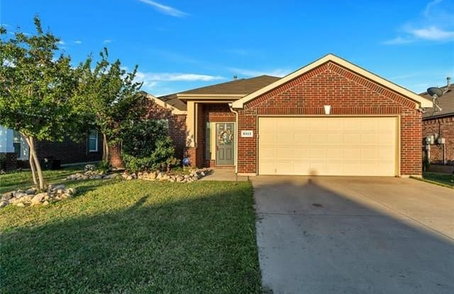 8512 Minturn Drive - 8512 Minturn Drive, Fort Worth, TX 76131