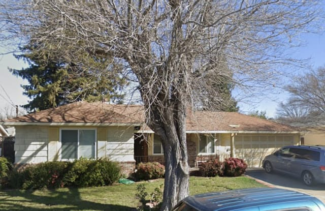 2148 N 6th St - 2148 North 6th Street, Concord, CA 94519