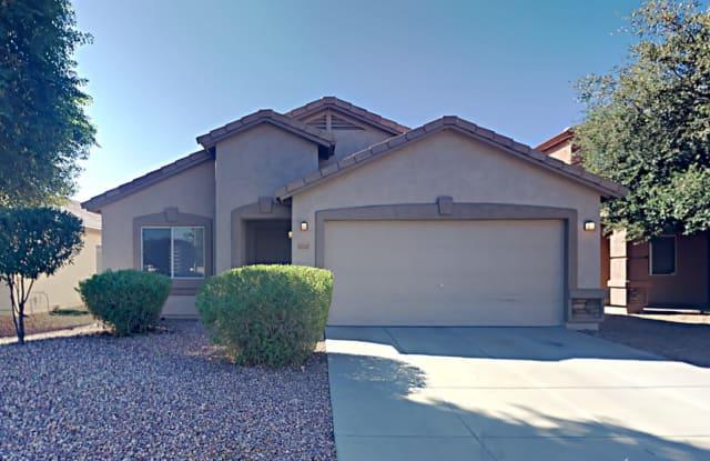 11547 W Duran Avenue - 11547 West Duran Avenue, Youngtown, AZ 85363