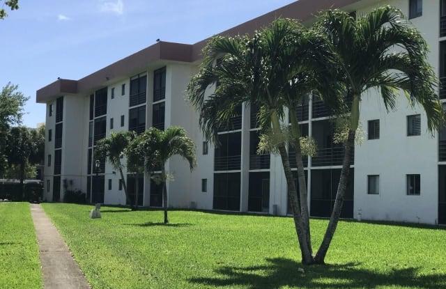 5917 Via Vermilya - 5917 Via Vermilya, Palm Beach County, FL 33462