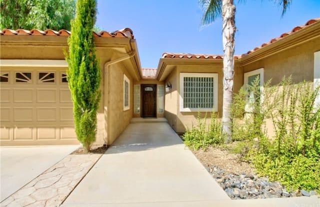 30605 Sorrel Lane - 30605 Sorrel Lane, Canyon Lake, CA 92587