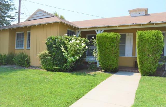 1517 N Kenwood Street - 1517 Kenwood Street, Burbank, CA 91505