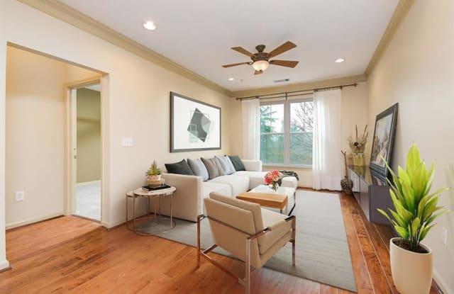 Villas at Sonoma - 10 Perimeter Summit Blvd NE, Brookhaven, GA 30319