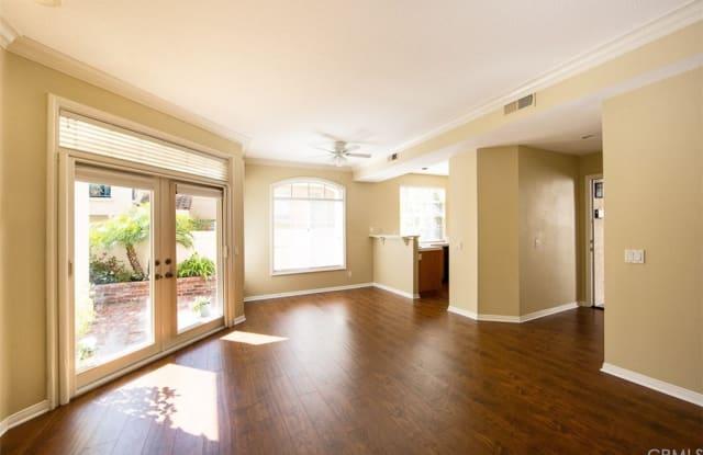 8215 E White Oak - 8215 East White Oak Ridge, Orange, CA 92869