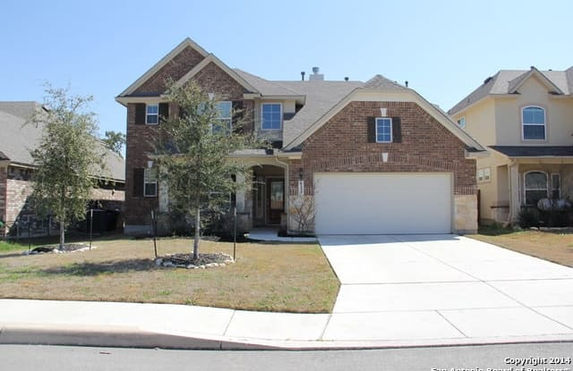 6214 GINGER RISE - 6214 Ginger Rise, Bexar County, TX 78253