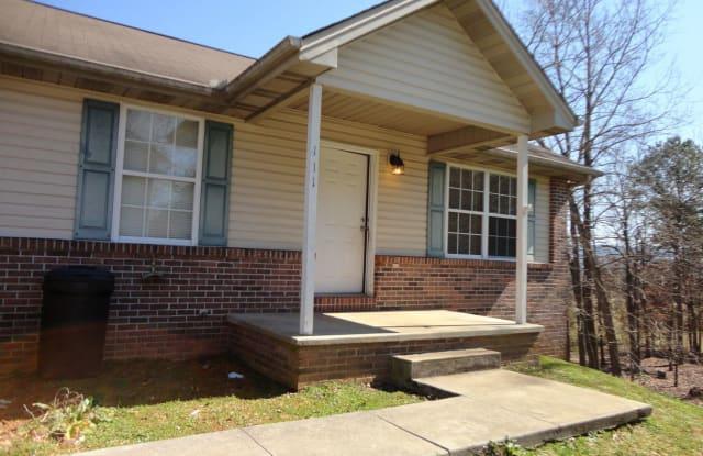 111 Gray Squirrel Ln. - 111 Gray Squirrel Lane, Blount County, TN 37865