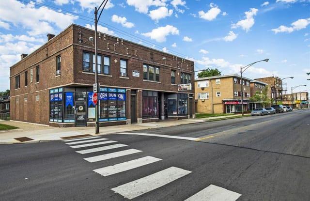 2051 E 75th St - 2051 E 75th St, Chicago, IL 60649
