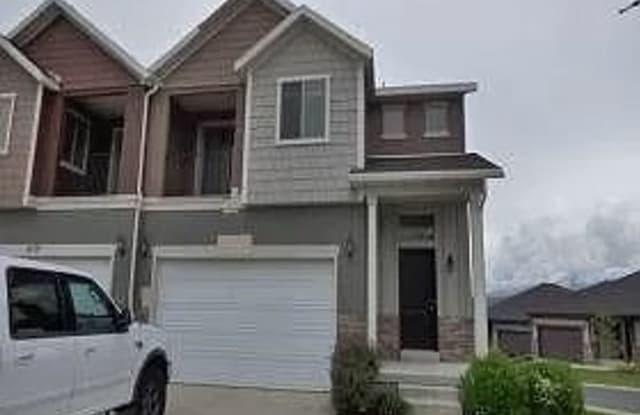 2741 N. Garden Drive - 2741 North Garden Drive, Lehi, UT 84043