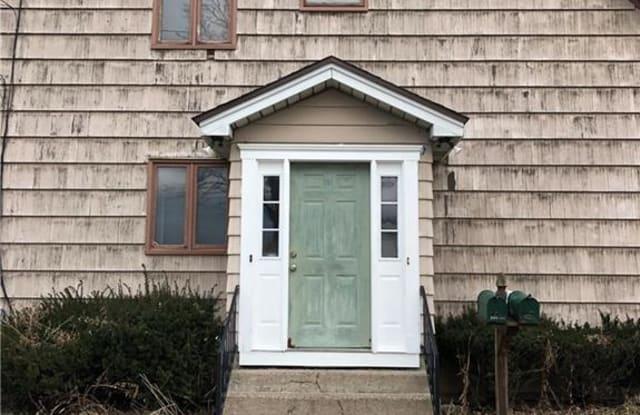114 Bonnett Avenue - 114 Bonnett Avenue, Erie County, NY 14150