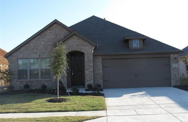 4147 Perch Drive - 4147 Perch Drive, Kaufman County, TX 75126