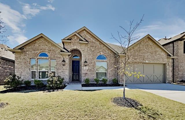6020 Oakmere Ln. - 6020 Oakmere Lane, Denton County, TX 76227